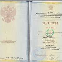 Diplom_2.JPG